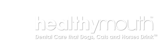 healthymouth