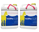 equine essential Super Saver Package