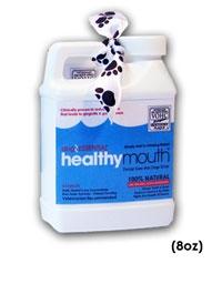www.healthymouth.com