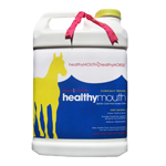 equine essential Value Jug
